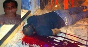 Juazeiro do Norte-CE: Segurança de casa de prostituição é morto enquanto trabalhava