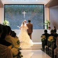 【友達】同級生の結婚式! in 大分