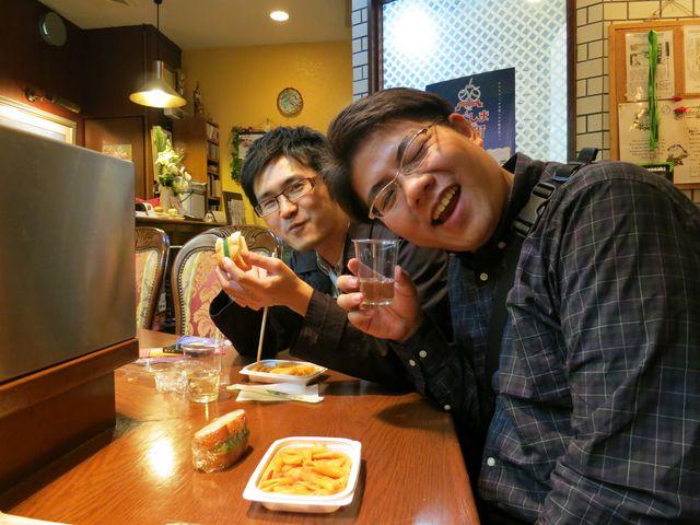 121027_kagoshimabargai_08
