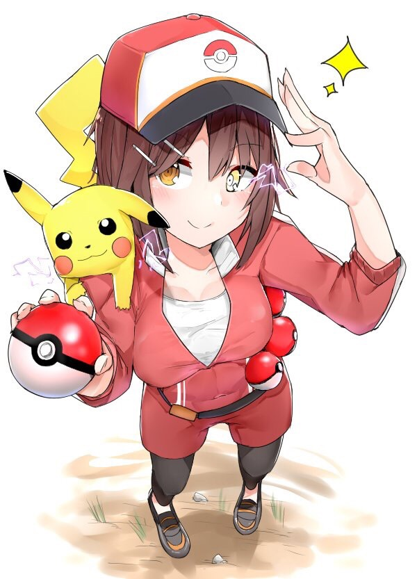 [ポケモン] Pokemon GOのエロ画像ってなんだよ・・・・? 03 (12)