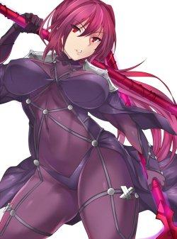 Fate/Grand Order エロ画像 04 (30)