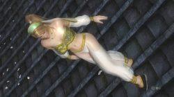 【Dead or Alive 5】 DOAのセクシーなハロウィンコスチューム画像 (9)