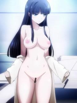 【裸コラ・剥ぎコラ】女の子を裸に剥いちゃいましたwww Part9 (8)