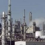 00432_refinery