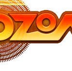 00333_ozone
