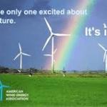 windenergyassociation