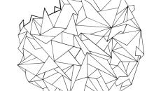 bowlsey-decorous_cover
