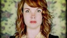 Lauren Zuniga (Provided)