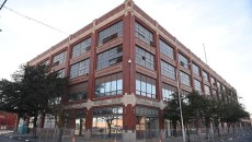Fred Jones Mfg building 4868mh