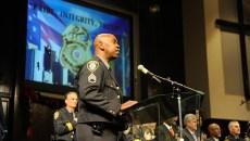 police academy 9619gf