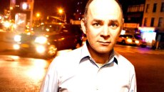 Todd-Barry-by-Mindy-TuckerFeat