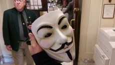 Guy-Fawkes-mast(web)
