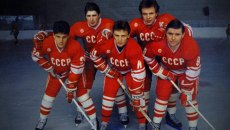 Red-Army-11