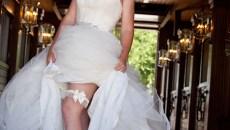 Wedding1Express