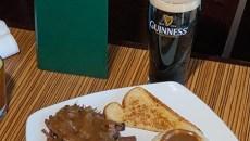 Pub W food drink menu_0074mh