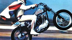 Evel Knievel, Courtesy of K&K Promotions (1)