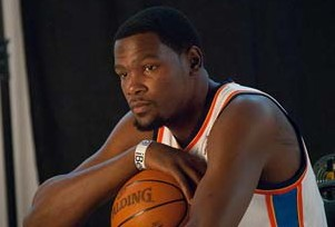 Kevin Durant_0053mh
