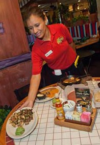 Teds Escondido Waitress_0023mh