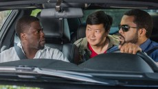 2   Ride Along 2 BY Quantrell D. Colbert - © Universal Pictures