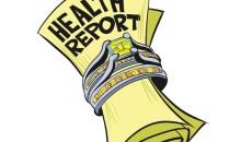CFN_HEALTH