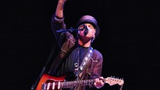 Nils Lofgren BY KeithCurtis - Provided