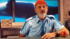 The Life Aquatic with Steve Zissou (Touchstone Pictures / Provided)