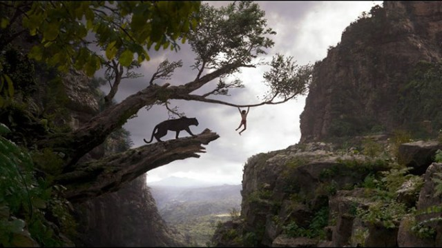 thejunglebook2-disney-provided