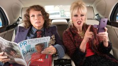 Absolutely Fabulous - Fox Searchlight 2