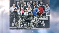 changed-lives-a-history-of-sunbeam-family-services