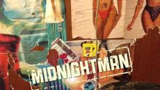 Midnight Man by Deus | Image provided