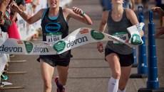 2016 OKC Memorial Marathon 340