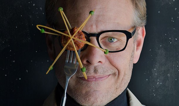 AB_EYS_Portrait PHOTO ALTON BROWN LIVE