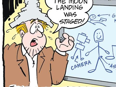 NASA-editorial-cartoon-preview