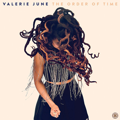 4_Valerie_June_The_Order_Of_Time