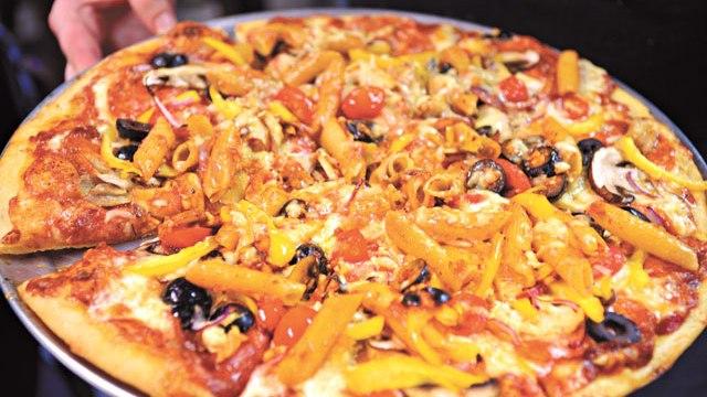 Bossy_Big_Sister_Pizza