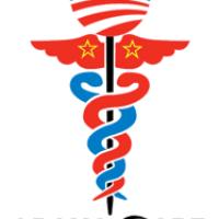 Final Health Care Reform Meeting 11/15/11 – House Chambers, OKC