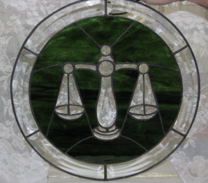 RCSC Files Amicus Brief on Marriage -- We All Know in our Hearts What It Is!
