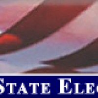 Oklahoma State Election Board Posts Important Dates and Deadlines for 2012 Elections