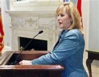 OK-SAFE:  Fallin - Narcissistic Truth Telling or Piecemeal Implementation of Obamacare