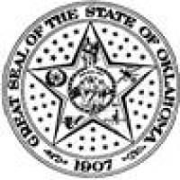 OK Senate Sends Human Trafficking Bills to Governor Fallin