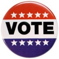 Proposed State Questions on Ballot November 6th
