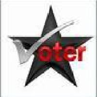 Oklahoma Run-Off Election Results Online for August 26th Returns