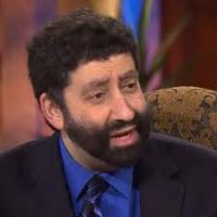 Prayer Breakfast Speaker Rabbi Jonathan Cahn — The Shadow of Judgement is upon us…