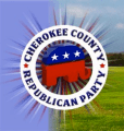 Cherokee County Republican Party2