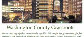 Washington-County-Grassroots1