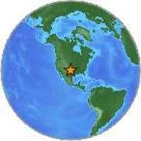 Preliminary Earthquake Report - M4.0 Oklahoma - near OKC
