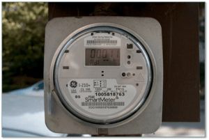Smart Meters for Everyone?! And a Little Rate Increase Too — Public & Planning Meetings Announced