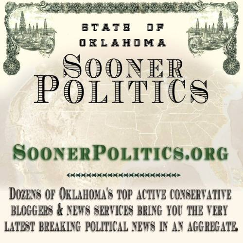 Oklahoma Democrats Calling Out To Independents