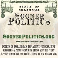 Sheriff & Senator Fight Over Seized Assets- And Both Are Claiming to Defend Constitutional Liberties