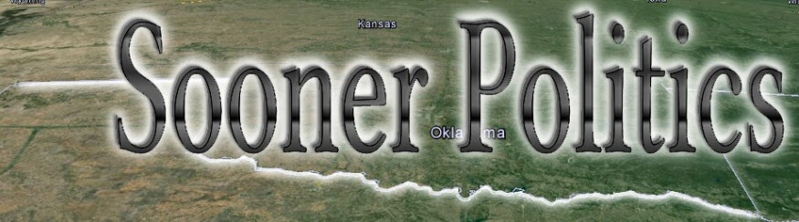 Welcome Sooner Politics Blog to Oklahoma Grassroots Network!